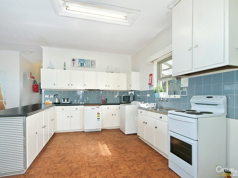 46 Aldam Avenue, Aldinga Beach - Holiday House Rental in Aldinga Beach
