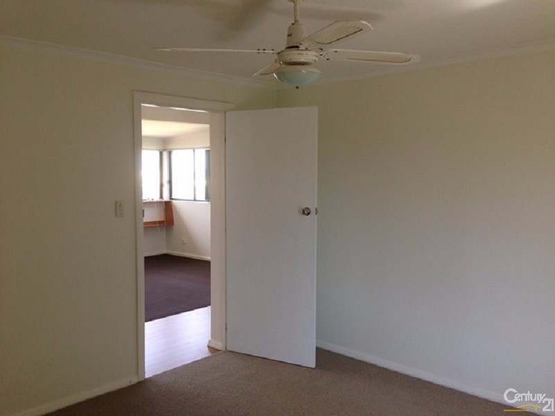 1 Palermo Street , Sellicks Beach - House for Rent in Sellicks Beach