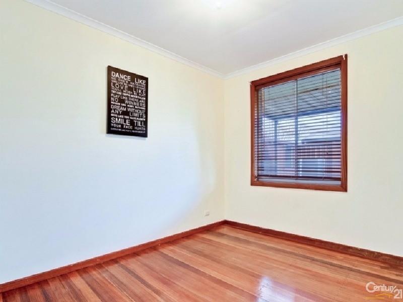 2/38 Harvey Crescent, Aldinga Beach - House for Rent in Aldinga Beach