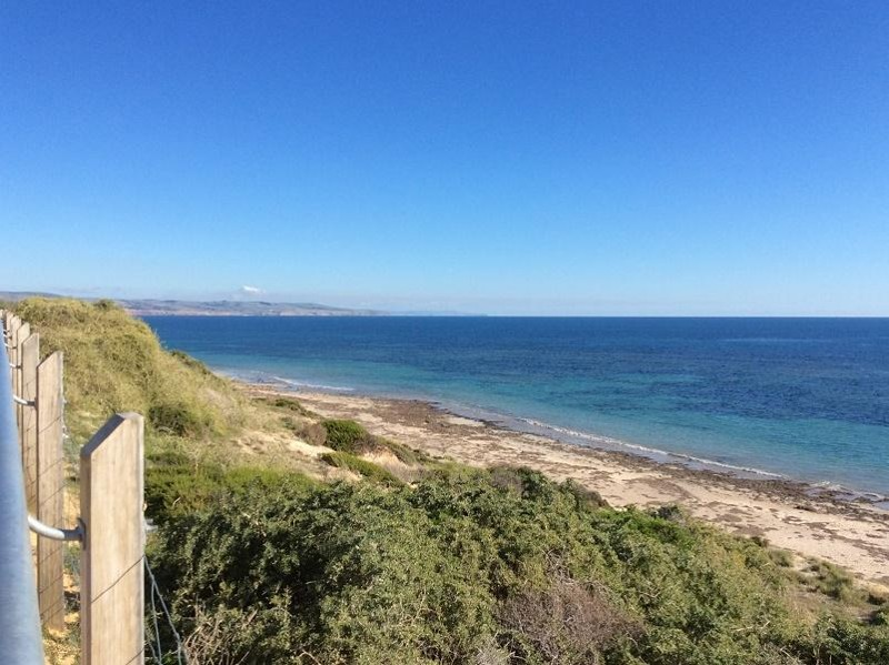 6 Throw Street, Aldinga Beach - Land for Sale in Aldinga Beach