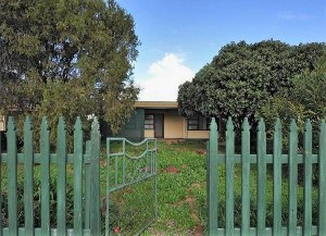 CENTURY 21 SouthCoast Property of the week