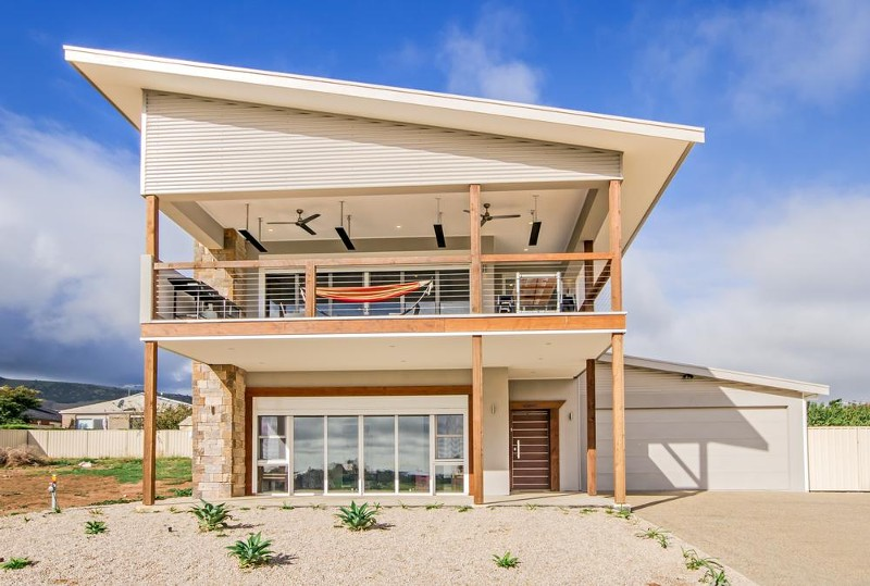 28 Arcadia Crescent, Sellicks Beach - Holiday House Rental in Sellicks Beach