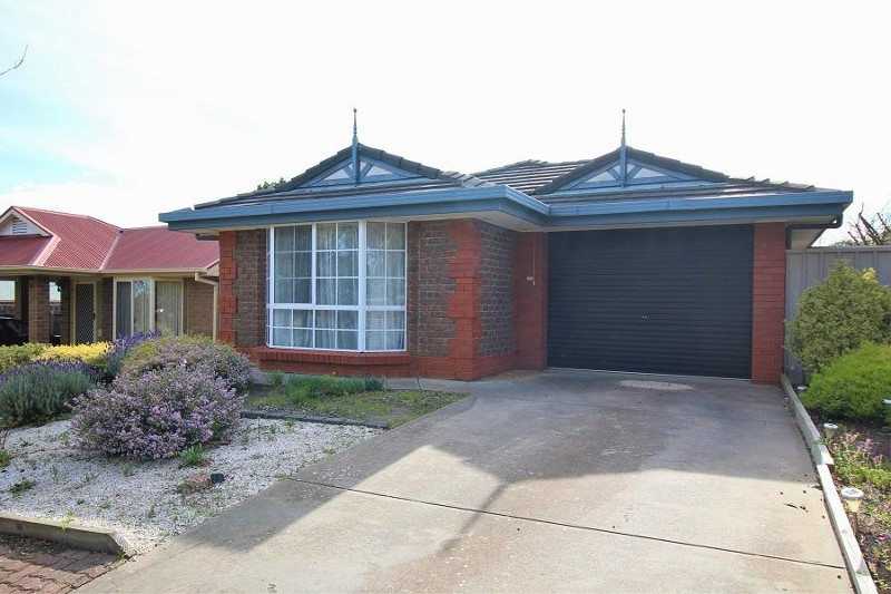 25 Martinique Drive, Seaford Rise - House for Rent in Seaford Rise