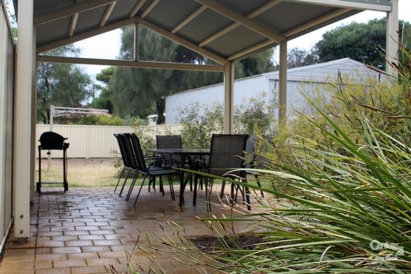 4 Seaborne Avenue, Port Willunga - Holiday House Rental in Port Willunga