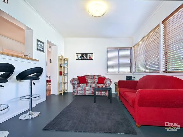 5 Konrad Street, Port Noarlunga - Holiday House Rental in Port Noarlunga