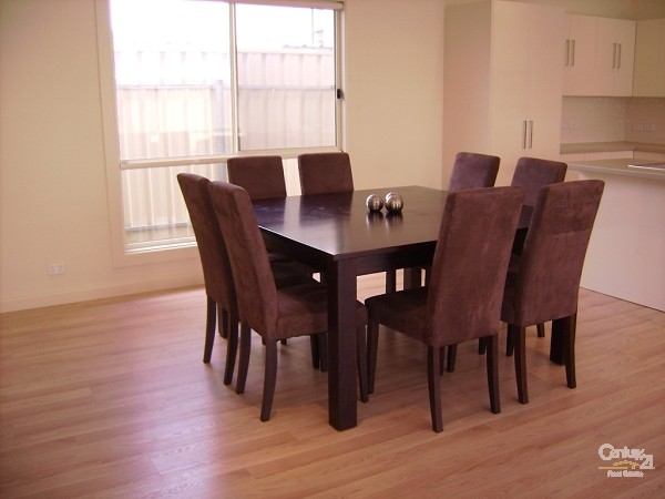 45 Whinnerah Avenue, Aldinga Beach - Holiday House Rental in Aldinga Beach