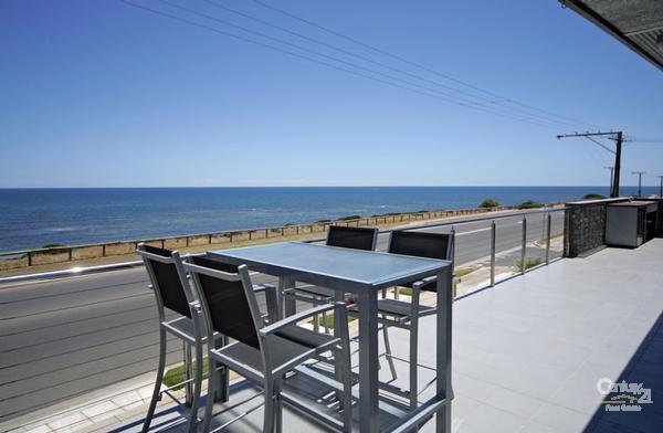 181 Esplanade, Aldinga Beach - Holiday House Rental in Aldinga Beach
