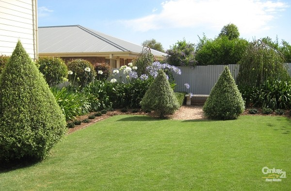 6 Lascala Avenue, Sellicks Beach - Holiday House Rental in Sellicks Beach