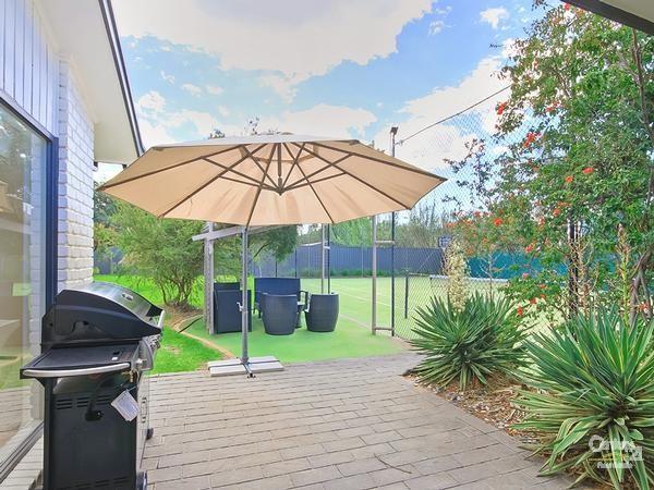 7 - 9 Dunstan Street, Aldinga Beach - Holiday House Rental in Aldinga Beach