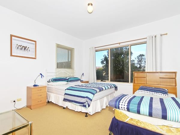 257A Esplanade, Aldinga Beach - Holiday House Rental in Aldinga Beach