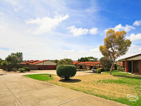 12/14 Louisa Street, Morphett Vale - Unit for Sale in Morphett Vale
