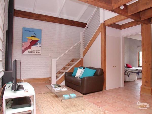 Holiday House Rental in Port Willunga SA 5173
