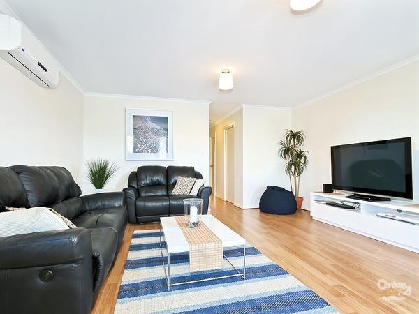 1 Butterworth Road, Aldinga Beach - Holiday House Rental in Aldinga Beach