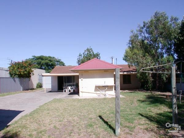 33 Aldam Avenue, Aldinga Beach - Holiday House Rental in Aldinga Beach
