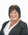 Christine Talbot - Property Manager Aldinga Beach