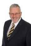 John Dennis - Sales Consultant Aldinga Beach
