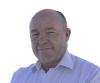 Rob van den Bos - Real Estate Agent Aldinga Beach