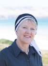 Gayle Foster - Real Estate Specialist Aldinga Beach