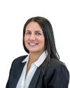 Natalie Visser - Property Manager Aldinga Beach