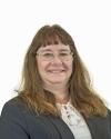 Sally Howell - Holiday Rental Manager Aldinga Beach