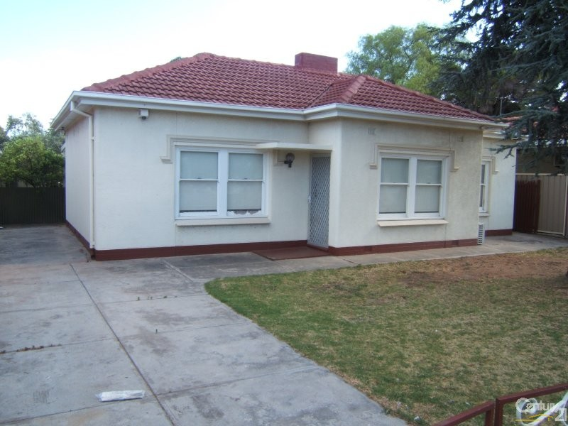 10 Jersey Avenue, Kilburn - House for Rent in Kilburn