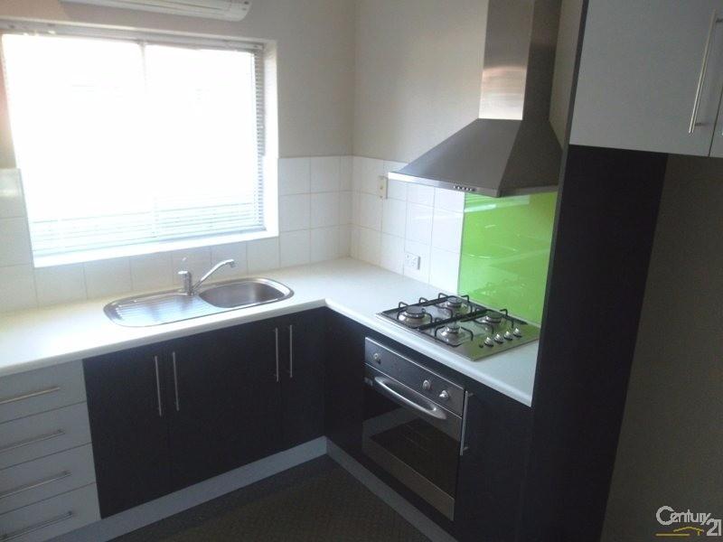 6/42 Exeter Terace, Devon Park - House for Rent in Devon Park