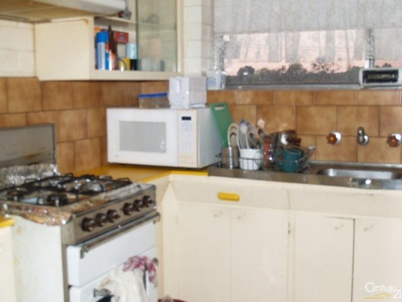 6/18 Northcote Street, Kilburn - Unit for Rent in Kilburn