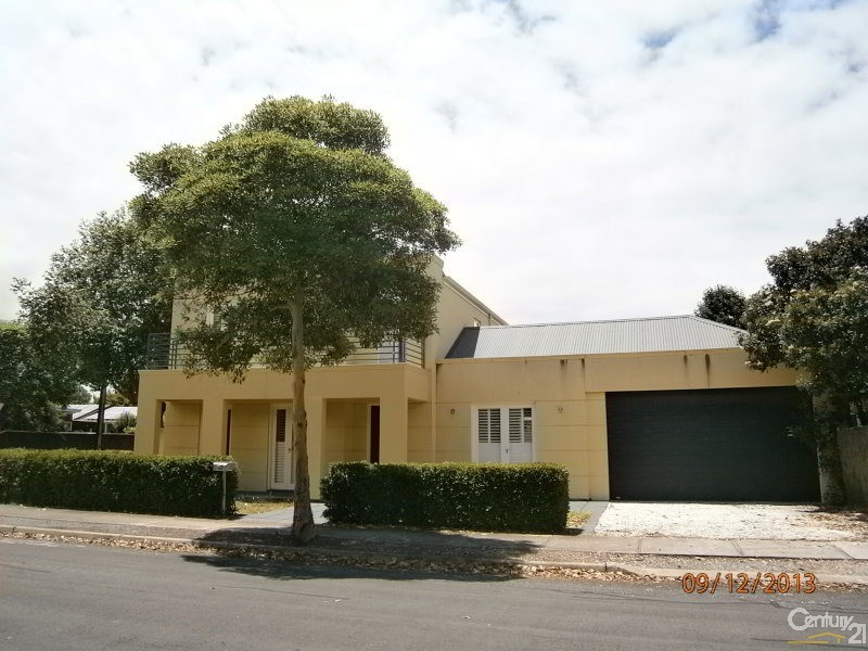 87 NINTH AVENUE, Royston Park - House for Rent in Royston Park