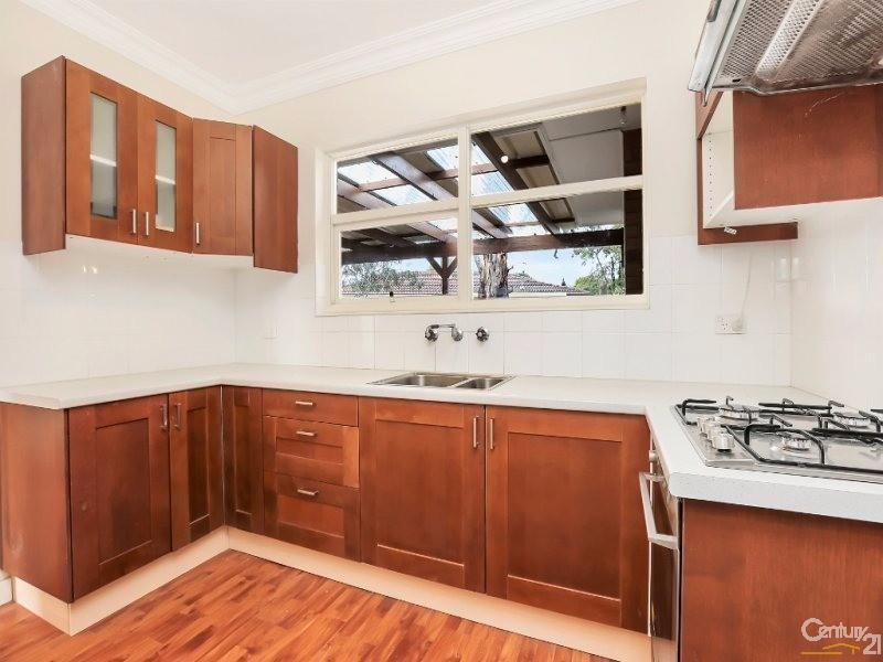 2 Pope St, Newton - House for Sale in Newton