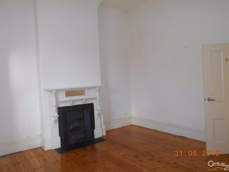 90 Prospect Road, Prospect - House for Rent in Prospect