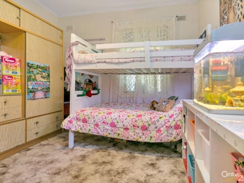 13 Audrey Ave, Blair Athol - House for Sale in Blair Athol