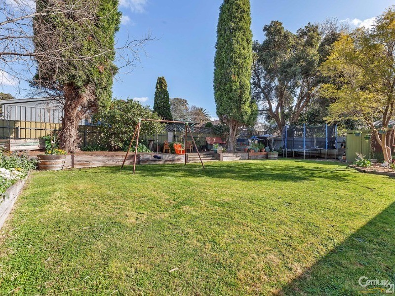 7 Lema Avenue, Fairview Park - House for Sale in Fairview Park
