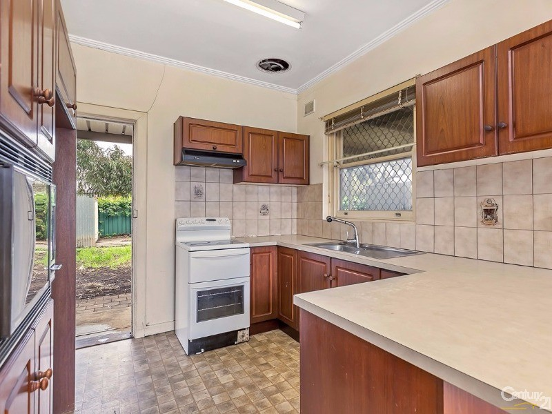 38 Briens Road, Northfield - House for Sale in Northfield