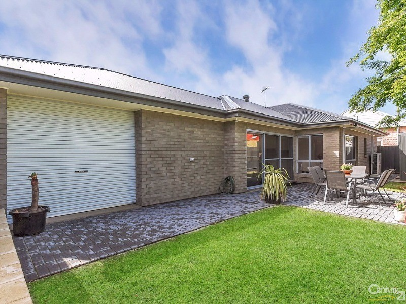 1C Crossley Ave, Croydon Park - House for Sale in Croydon Park