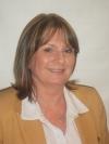 Karen Parkin - Real Estate Agent Prospect