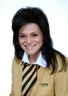 Trish Paterakis - Real Estate Agent Prospect