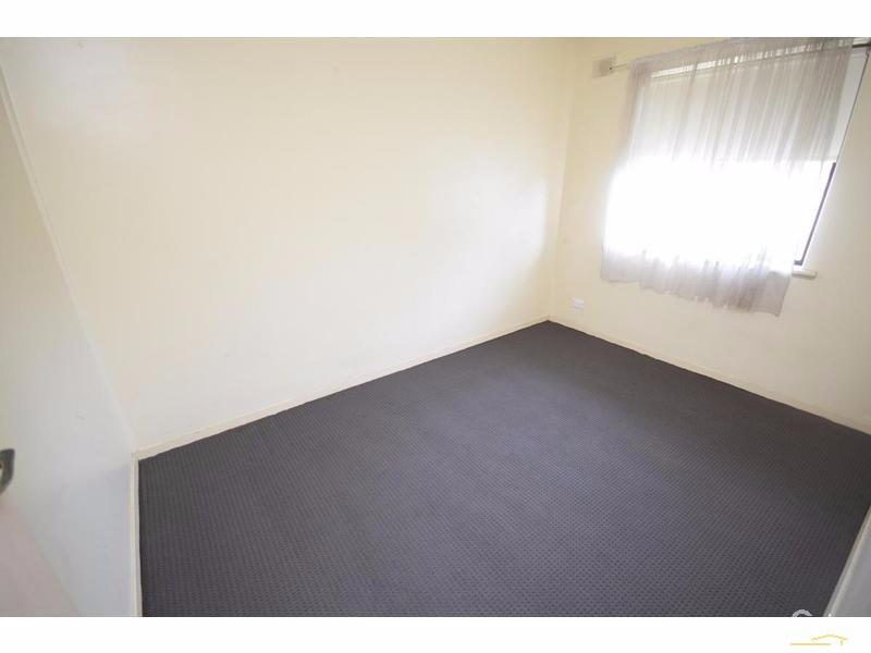 4/741 Burbridge Road, West Beach - House for Rent in West Beach