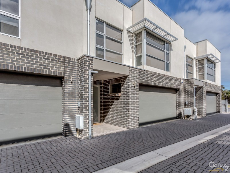 280 Military Road, Semaphore Park - Townhouse for Sale in Semaphore Park