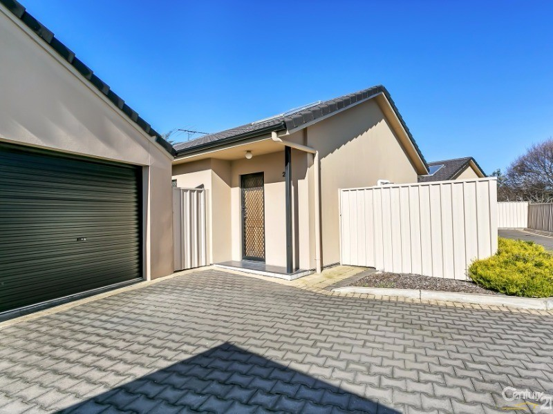 Unit for Sale in Hope Valley SA 5090
