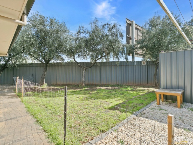 4/55 May Street, Woodville West - House for Sale in Woodville West