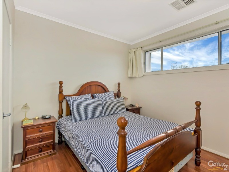 2/201-203 Holbrooks Road, Underdale - Townhouse for Sale in Underdale