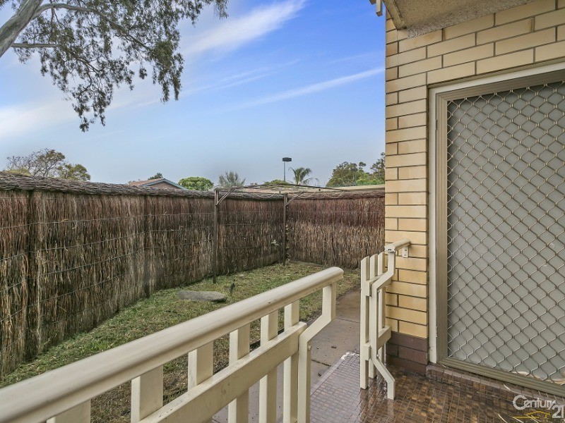 1/388 Henley Beach Road, Lockleys - Townhouse for Sale in Lockleys
