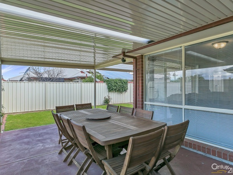 14 Hampden Street, Rosewater - House for Sale in Rosewater