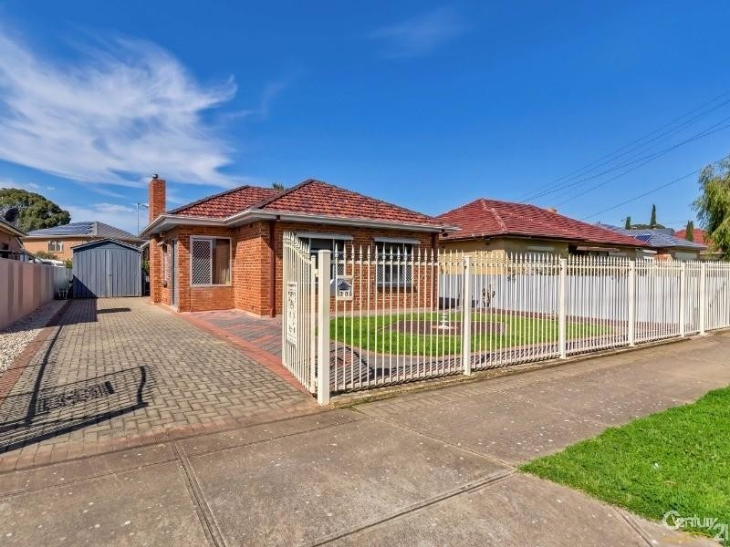 House for Sale in Ferryden Park SA 5010