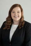 Maegan McFall - Office Administration | Sales Support Flinders Park