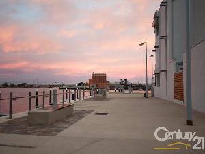 CENTURY 21 Beachside & Lakes Property of the week