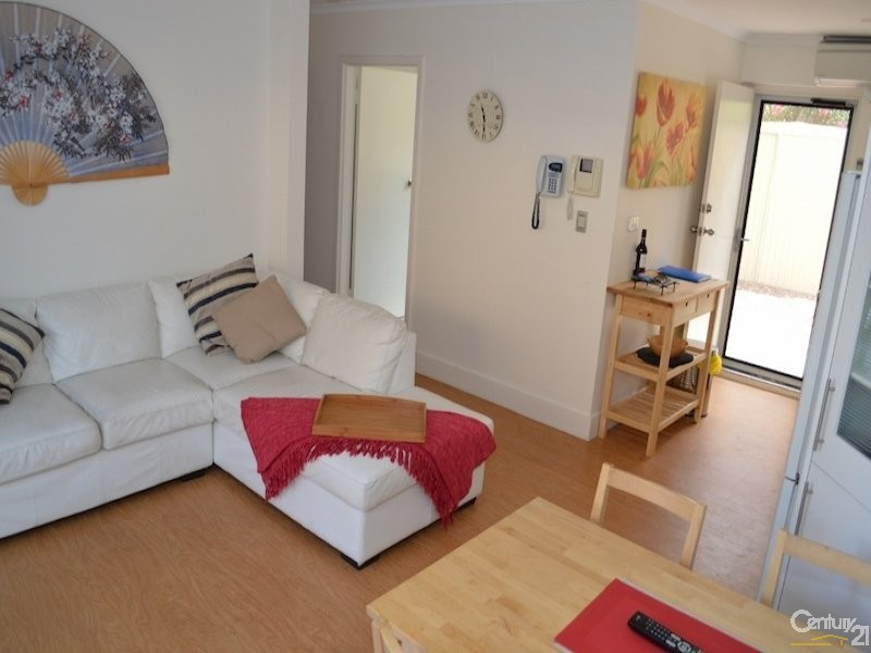 1/205 Lady Gowrie Drive, Largs Bay - Holiday Unit/Apartment Rental in Largs Bay