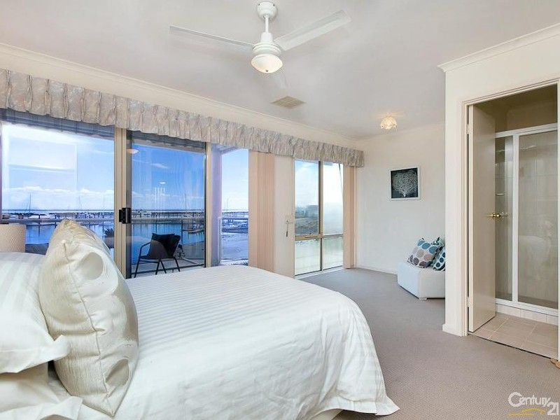 2/2 Cooroyba Court, North Haven - Townhouse for Sale in North Haven