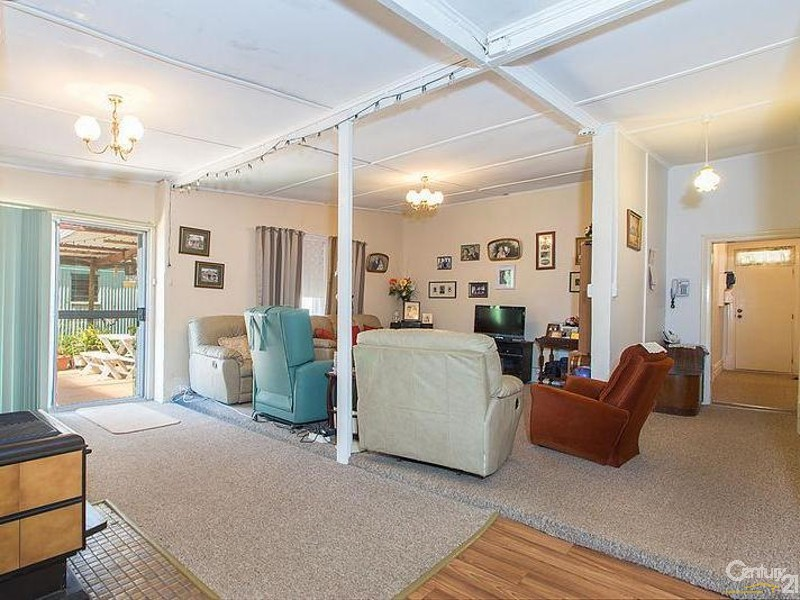 Comfortable family living - 3 Hawker Street, Yacka - House for Sale in Yacka