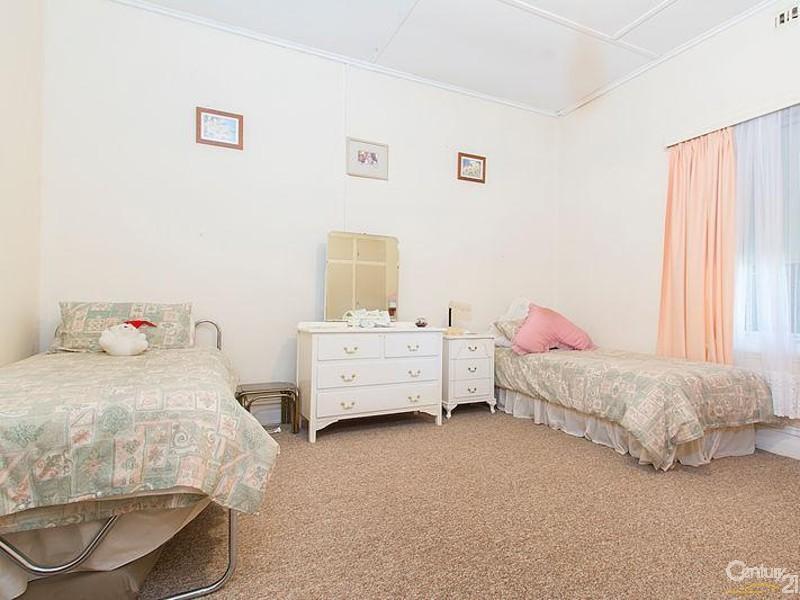 2nd Bedroom - 3 Hawker Street, Yacka - House for Sale in Yacka